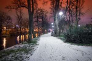 Wroclaw Featured Image