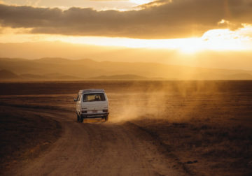 How To Plan Road Trip Vacations On A Budget