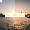 HDR - Golden Hour