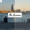 The Dreamer Lightroom Preset