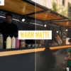 Warm Matte