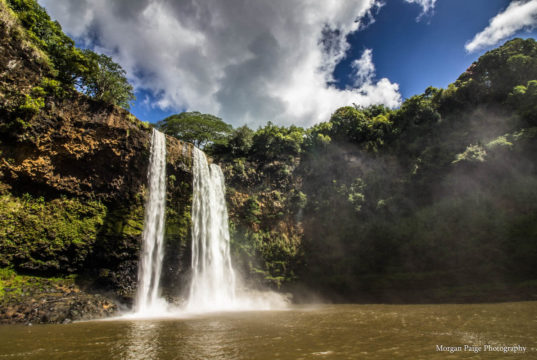 Kauai Hawaii Featured Image