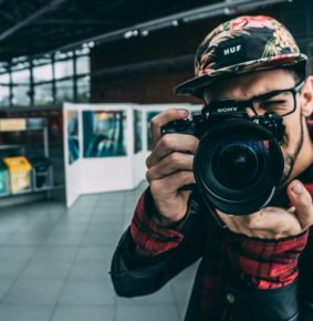 The New Sony A7Riii: The Best Travel Photography Camera Ever Made?