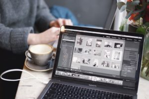 Lightroom Tricks for Photo Editing