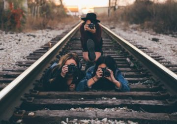 5 Quick-Fire Travel Photography Tips