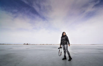 freelance travel photography jobs