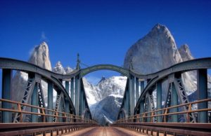 Best Places To Shoot Landscape Photography In Patagonia