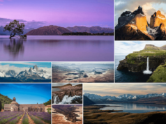 Places to Visit for Photography Featured Image