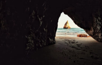Best beaches in Portugal featured image