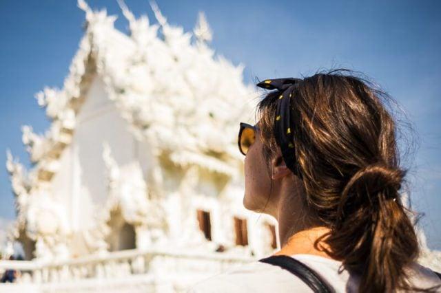 Chiang Rai Attractions