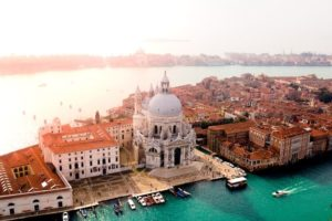 Venice Photography Guide Featured Image