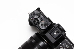 Best Beginner Mirrorless Cameras