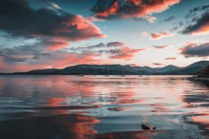 Best places for photography in scotland